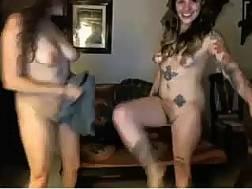 lesbi girlfriend naughty things