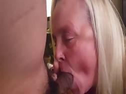 slut never old bj
