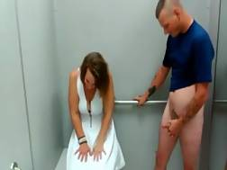 couple gets making xxx