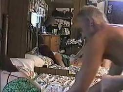 hot young wife banged