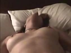 big fingering orgasm