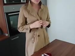 bbw pecker surprises horny