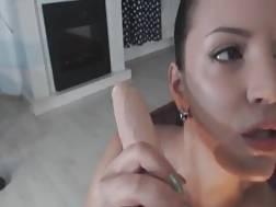 really massive natural boobs