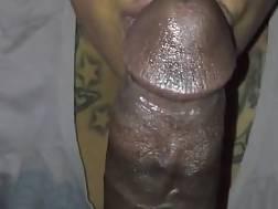 black chick big cock