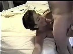 huge breasts wife private