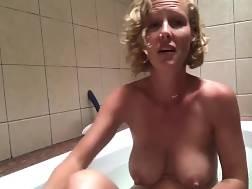 busty chick films jugs