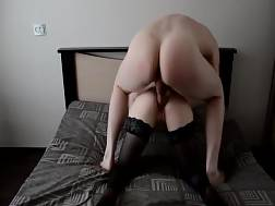 get tight pussy drilled