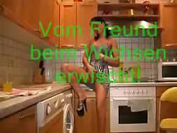 german amateur wifey swinger