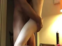 gf crazy hardcore sex