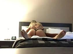 pretty backside spy cam
