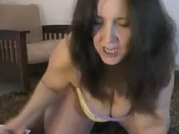 booty amateur mature shoves