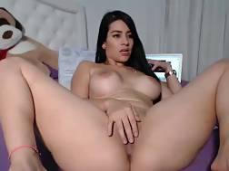 Alaskan women naked