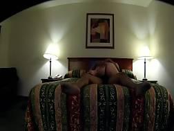 sexual big backside bitch