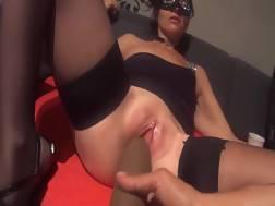 mature wife penetrated massive