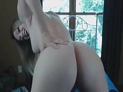 beauty wakes nude shakes