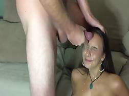 compilation sexual girlie taking