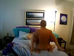 hidden cam big ass