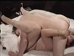 bbw swinger groupsex