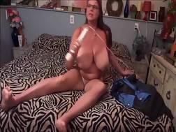 dirty talking lady massive