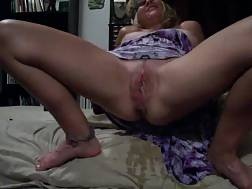 fingered screaming squirting orgasm