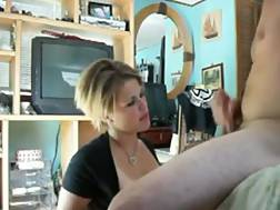 bit titty lady knees