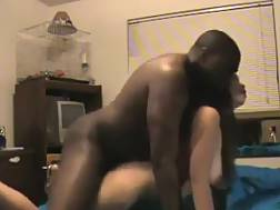 lusty black buddy put