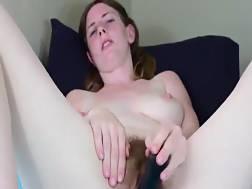 naughty amateur nymph stuffs