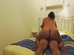mature fucker lets lady