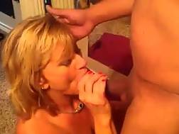 mature hotwife young dick