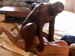chubby mature wifey gets
