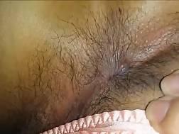 asian sub pink underwear
