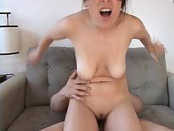 naughty butt banging deep