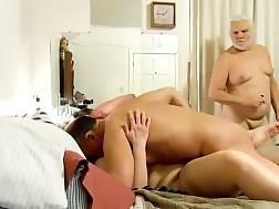 fatty hispanic wifey sex