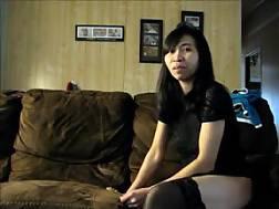 asian prostitute & fat
