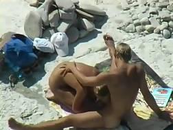 bj beach