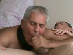 sperm mature bi mouth