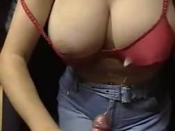 cum shots wifey compilation