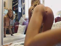 naughty chick sexy lingerie