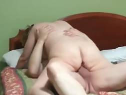 mature wife younger cock