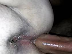 ass fucked hard orgasm