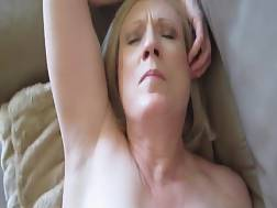 mature blonde woman lovers