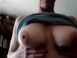 sexual mom shows