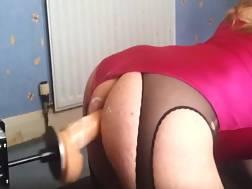 nasty lady enjoys fucked