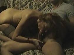 tight nymph fucking sofa