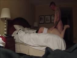 lucky stud penetrates sexual