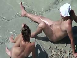 nudist randy couple excellent