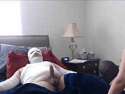fat mother nurse roleplay
