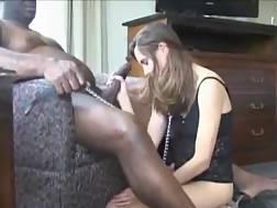 submissive part 1
