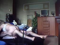 wife great sex bedroom