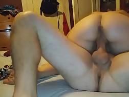 riding penis makes reach